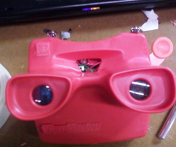 view-master mod 4