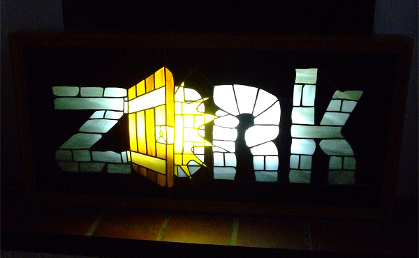 zork_stained_glass_lamp