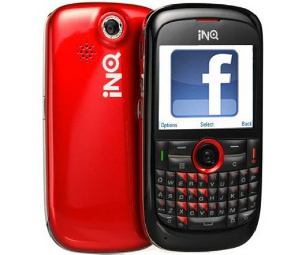 Facebook Android Phones: Will You Buy One? Probably Not.