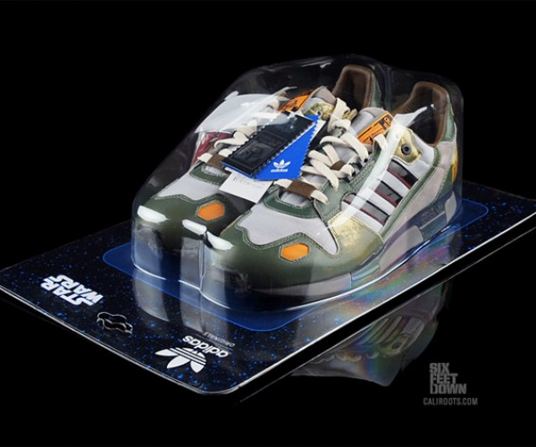 adidas_boba_fett_8