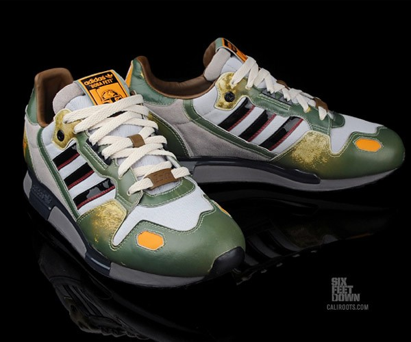 adidas_boba_fett_shoes_1
