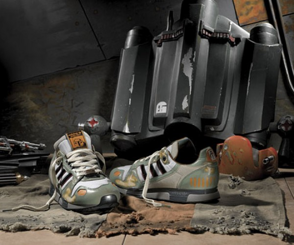 adidas_boba_fett_shoes_2