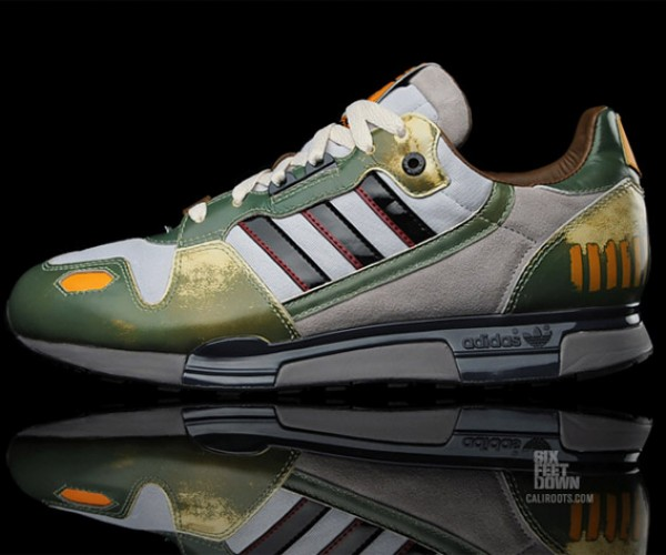 adidas_boba_fett_shoes_3