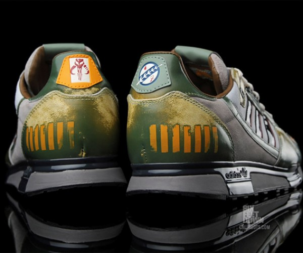 adidas_boba_fett_shoes_4