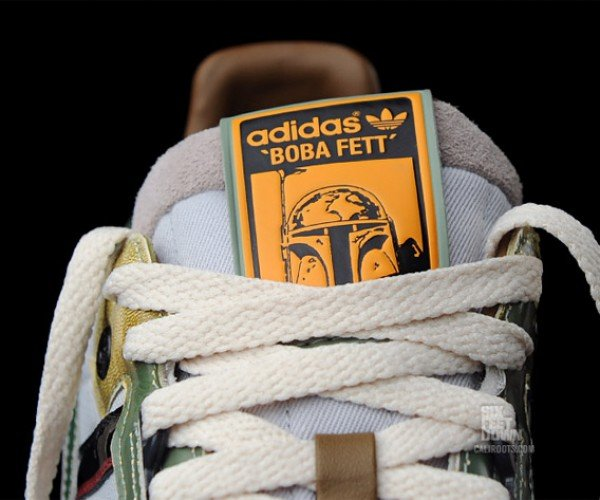 adidas_boba_fett_shoes_5