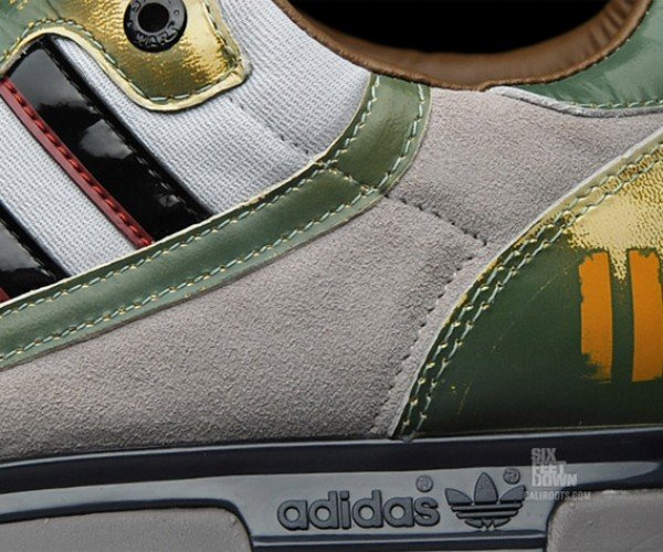 adidas_boba_fett_shoes_6
