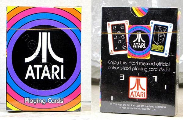 atari_2600_playing_cards_3