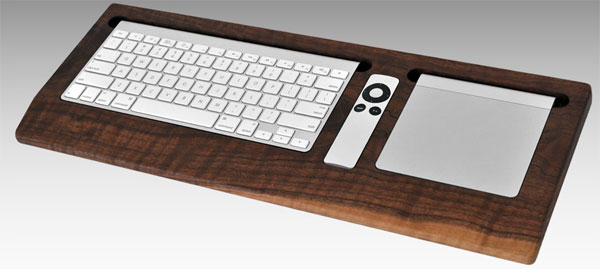 how to build a keyboard tray