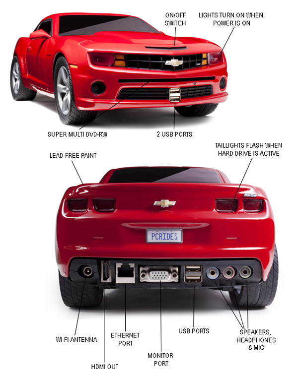 chevy_camaro_pc_1