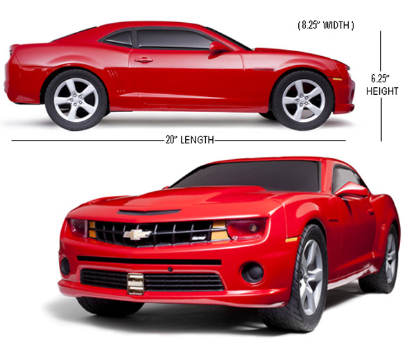 chevy_camaro_pc_2