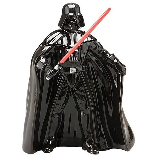 darth_vader_cookie_jar