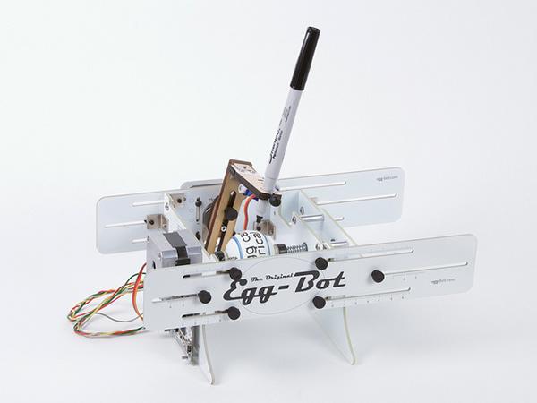 eggbot kit 4