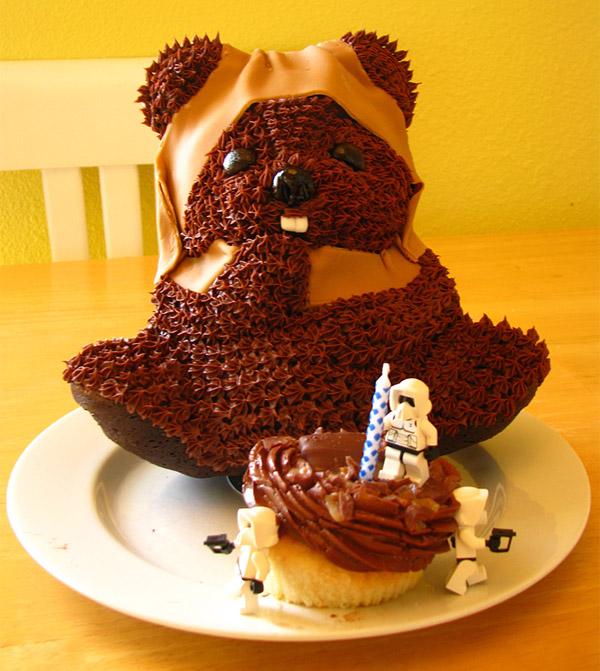 ewok_birthday_cake