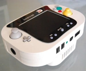 gamecube u portable 2 300x250