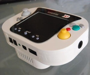 gamecube u portable 3 300x250