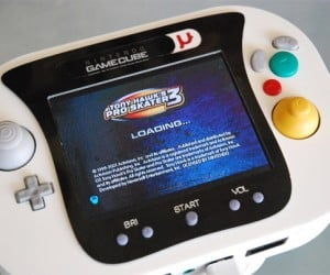gamecube u portable 5 300x250