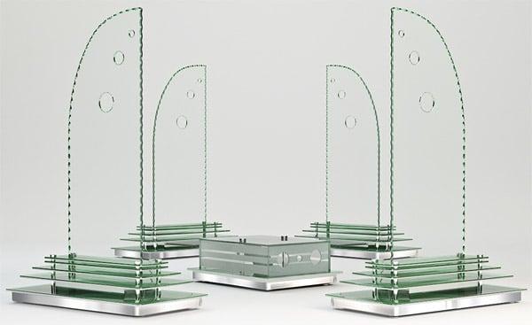 greensound_technology_glass_speakers