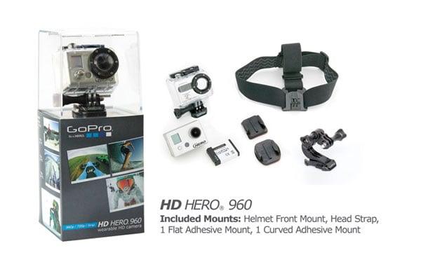 hero960 tb