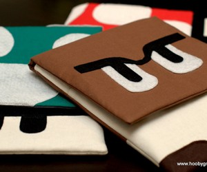 Super Mario Mushroom and Goomba iPad Cases Make Me Want to Buy an iPad
