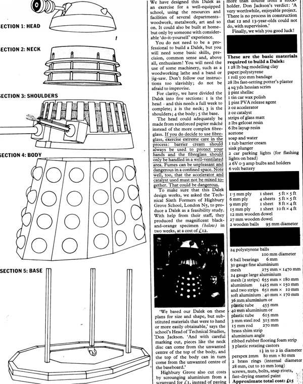 how_to_build_a_dalek
