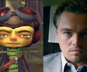Inception + Psychonauts = Inceptionauts