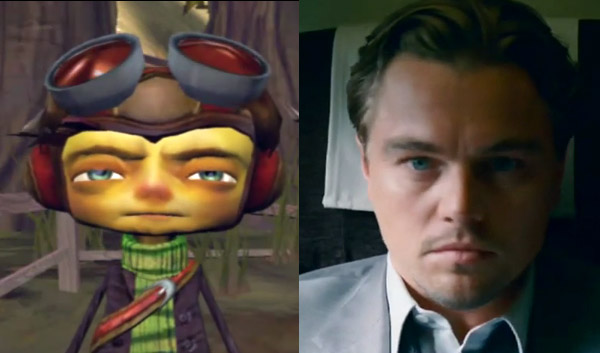 inceptionauts_inception__psychonauts