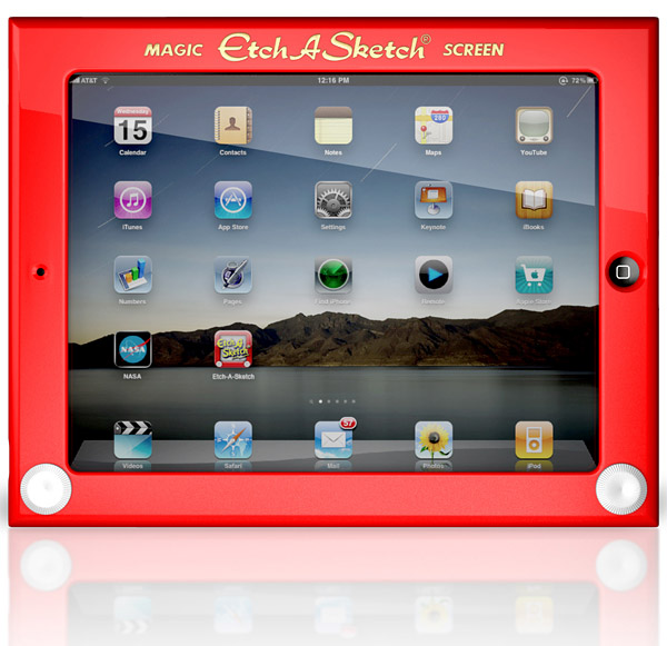 ipad_etch_a_sketch_case_1