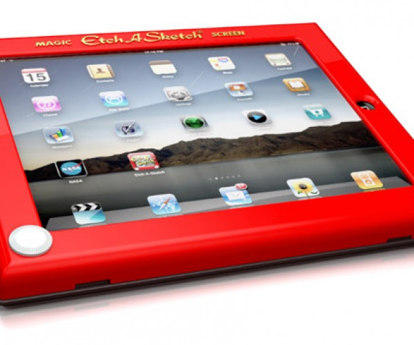 ipad_etch_a_sketch_case_2