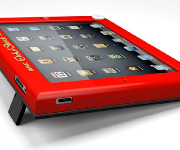 ipad_etch_a_sketch_case_3