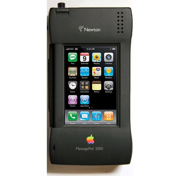 iphone_newton_casemod