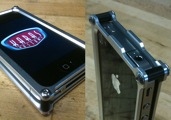 karas kustoms iphone 4 case 2