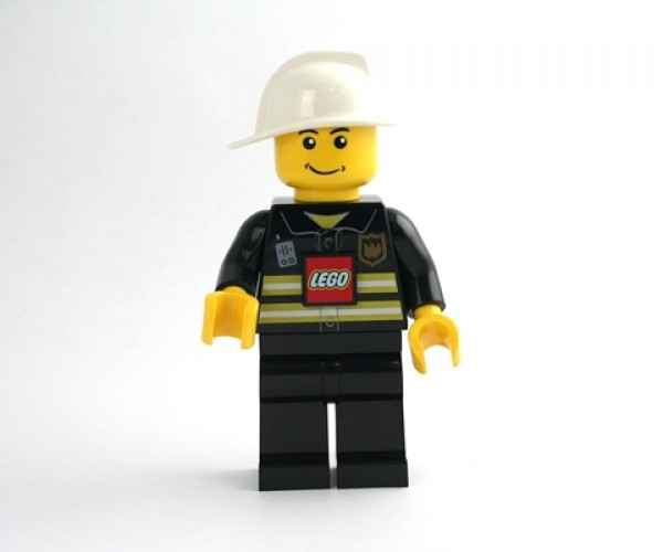 lego minifig flashlights 2