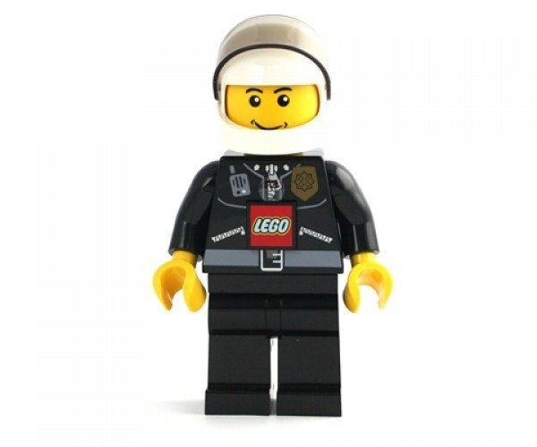 lego minifig flashlights 4