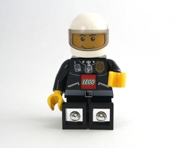 lego minifig flashlights 5