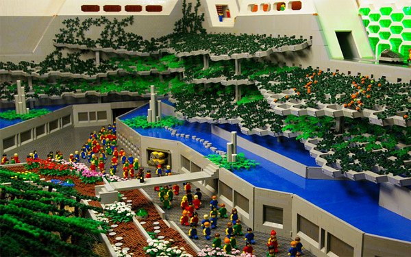 logans_run_lego_diorama_3