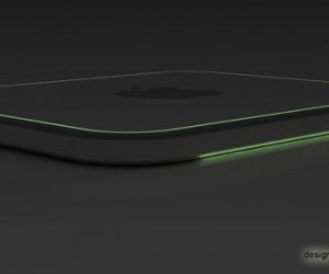 mac mini concept by lietodesign 5 300x250