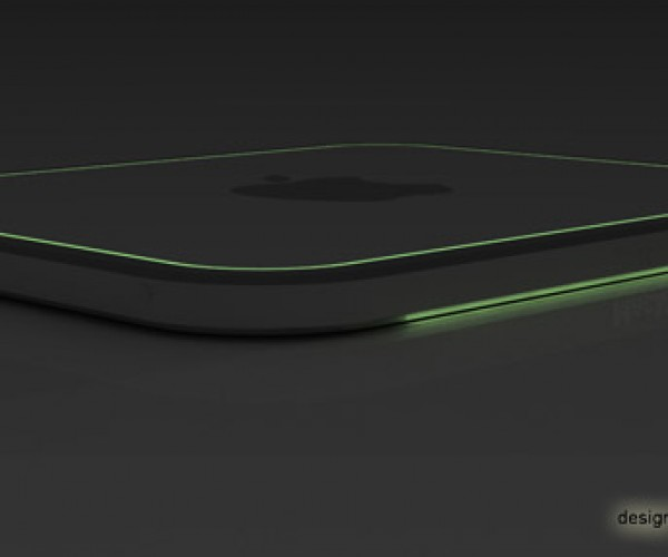 mac_mini_concept_by_lietodesign_5