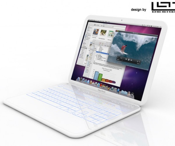 magicbook_concept_by_lietodesign_1