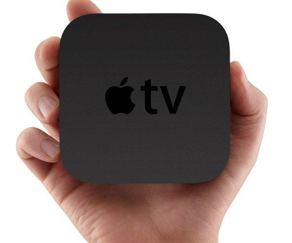 New Apple Tv Price, Specs and Release Date Revealed