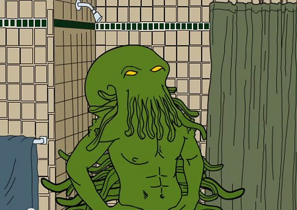 old_spice_cthulhu