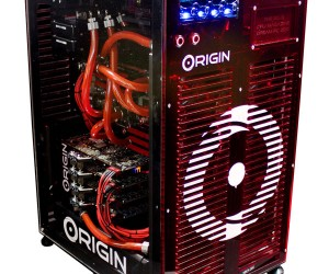Origin Gives Gaming Geeks the Big O