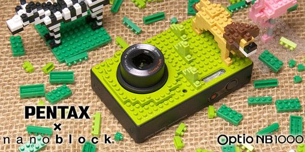 pentax_nanoblock_camera