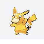 Pokemon new la 6 me g n ration d voil blog de - Pokemon 6eme generation ...