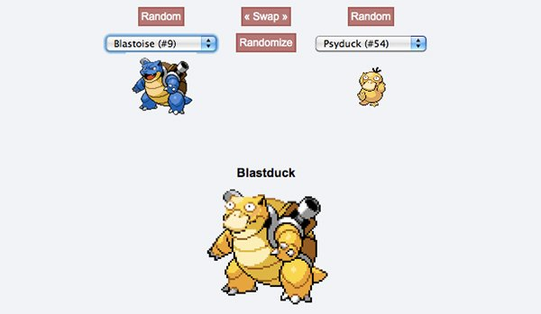 pokemon fusion 2