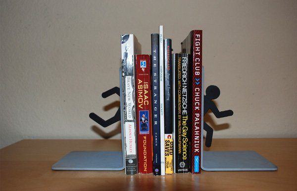 portal bookends 2