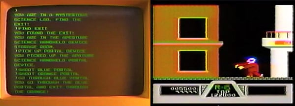 portal_left_4_dead_classic_commercials