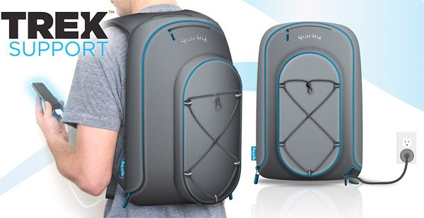 quirky_trek_support_backpack
