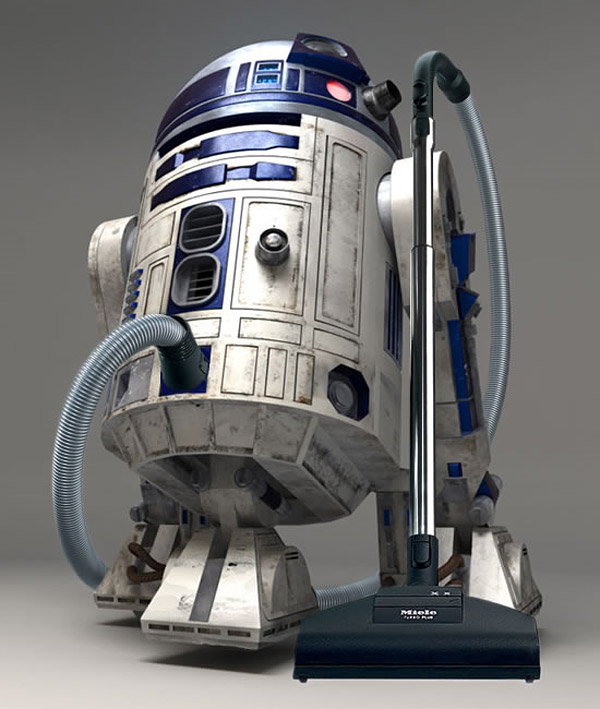 r2_vac2_by_agent_spiff