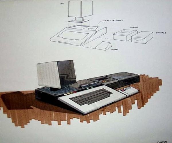 retro_atari_designs_3