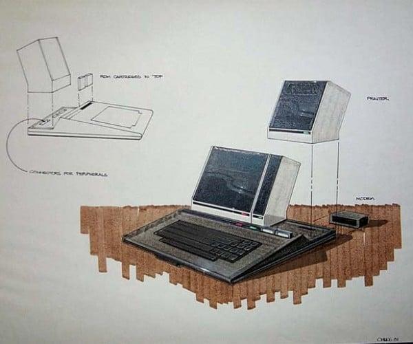 retro_atari_designs_4